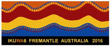 IKUWA 6, Freemantle, Australia 2016